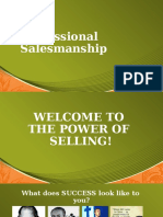 1Professional-Salesmanship.pdf