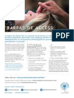 AccessBars_A4_Print_ART-2-Portuguese  (1).pdf