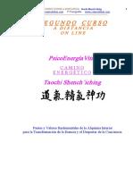 b001 Teorigrafia Curso 2.pdf