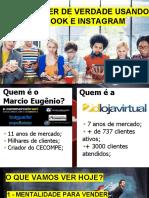 Apostila_Aluno_Como_Vender_de_Verdade_Usando_Facebook_e_Instagram.pdf