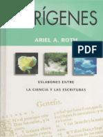 309945596-Los-Origenes-Roth-Ariel.pdf