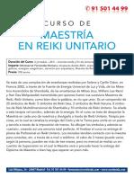 32-maestria reiki unitario.pdf