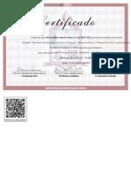 1506___I_Encontro_Interdisciplinar_de_Letras_e_Pedagogia-Certificado_8034.pdf