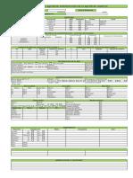 Formato - Ficha Tecnica Computador.pdf