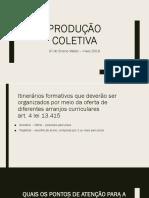 Novo ensino médio.pdf