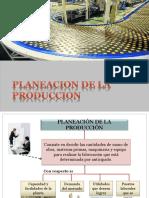 148884410-PLANEACION-DE-LA-PRODUCCION.pdf