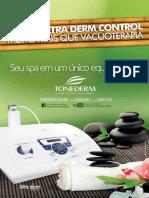 ultra-derm-control_esteticmed_5.pdf