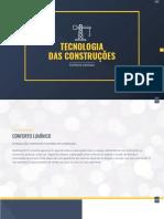 Tec2 Conforto Lumínico.pdf