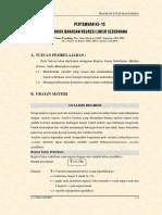 PERTEMUAN_15 REGRESI LINIER  SEDERHANA.pdf