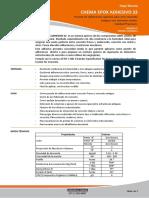 HT CHEMA EPOX ADHESIVO 32 V01 2017 (1).pdf