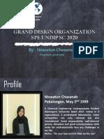 GRAND DESIGN ORGANIZATION.pptx