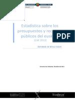 Eus_aurrekontuak_2012-Txostena_GAZTELANIAZ_II.pdf