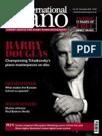 International Piano – Issue 62 – December 2019.pdf