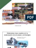 4.-DESARROLLO-DE-ENVASES.pptx