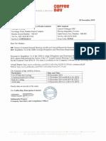 AR_FY19.pdf