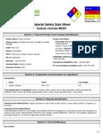 sifata bahan NaCl.pdf