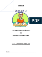 refuerzoyampliacionlengua4-141004060748-conversion-gate01.docx