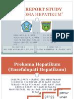 CASE REPORT STUDY.pptx