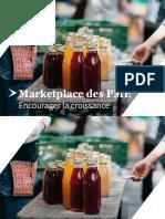 BPC MarketPlace Brochure FR PR 2019