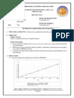 Informe-6.-Cuantificación-de-Fenoles.-Cajas-Castillo-Taday.docx