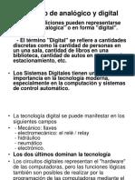 Técnicas Digitales.ppt