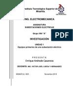 U-1 SUBESTACIONES ELECTRICAS.docx
