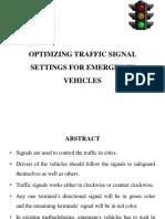 TRAFFIC SIGNAL PPT.pptx