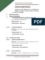 01 ESPECIFICACIONES TÉCNICAS.doc