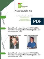estruturalismo-slide.pdf