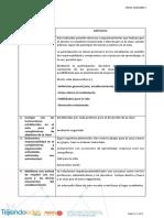 V2 Cuestionario Evaluación de Acittudes.docx