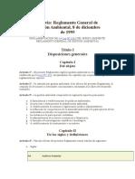 DS 24176 ANEXO 1 Reglamento General de Gestión Ambiental.docx