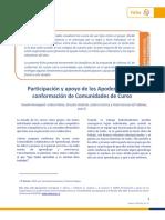 Participacin-y-apoyo-de-los-apoderados-en-la-conformacin-de-comunidades-de-curso-2018.pdf