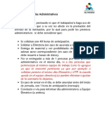 Protocolo días Administrativos.pdf