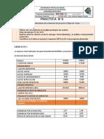 Practica Nª2.pdf