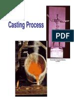 Casting_Process.pdf