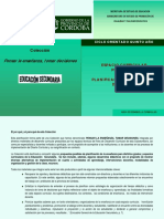 PSICOLOGIA (1)o.pdf