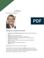 alan garcia biografia.docx