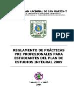 Reglamento-de-Practicas-Pre-Profesionales-2014_Ver5-2017I.docx