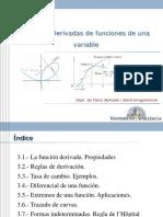 Tema3-Derivadas de funciones de una variable.pdf