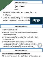 PAS 2 - Inventories.pptx