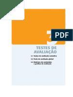 Guia do professor - Testes e grelhas de cotação %2F correção.doc