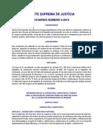 DETERMINACIÓN DE LA JURISDICCIÓN, COMPETENCIA y TRÁMITE.pdf