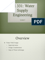 WELL DESIGN.pdf