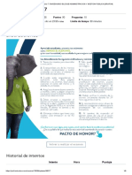 QUIZ GESTION PUBLICA SEMANA 7.pdf