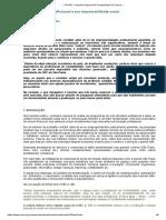 _.__ CRCPR - Conselho Regional de Contabilidade do Paraná ..__.pdf
