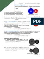 problemas con engranes.pdf