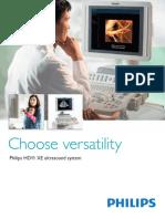 HD11_XE_GI_Product_Brochure