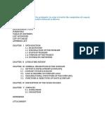 Report Framework.docx