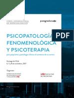 curso_es.pdf