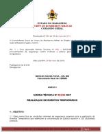 NORMA_TÉCNICA_05.pdf